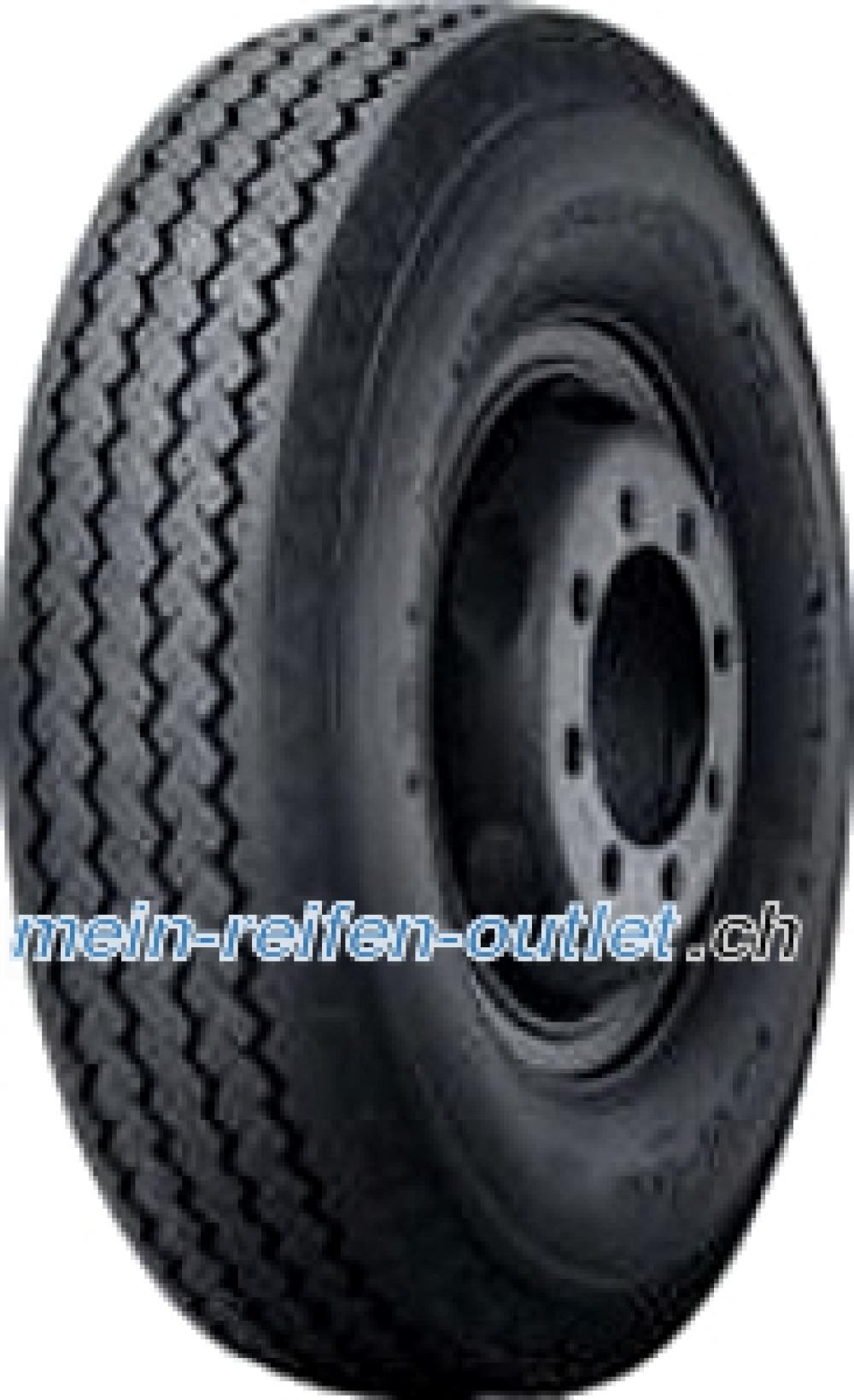 Maxxis C-824 ( 5.00 -10 74M 6PR TL Doppelbezeichnung 5.20/5.00 - 10 )