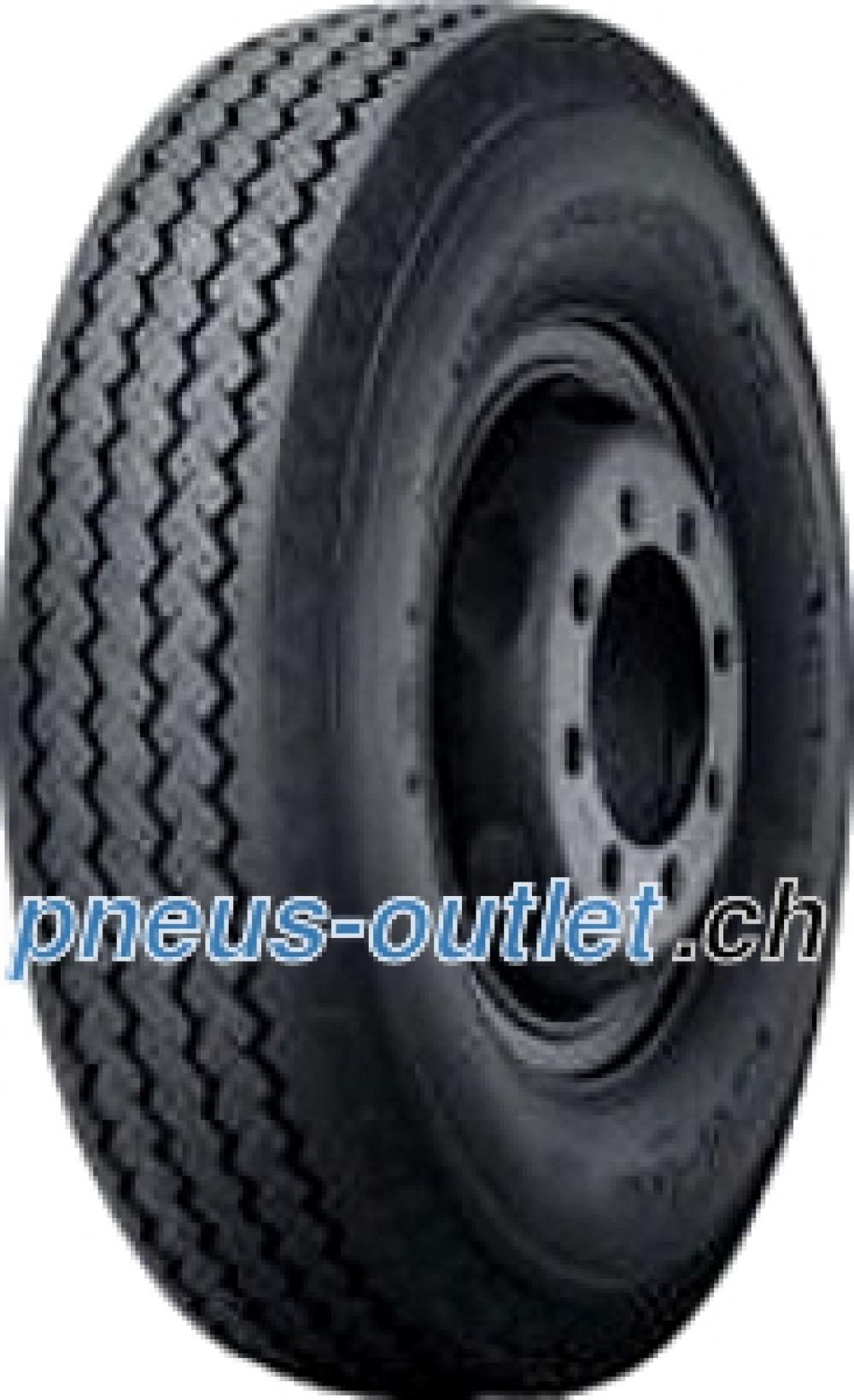 Maxxis C-824 ( 5.00 -8 77M 6PR TT NHS )