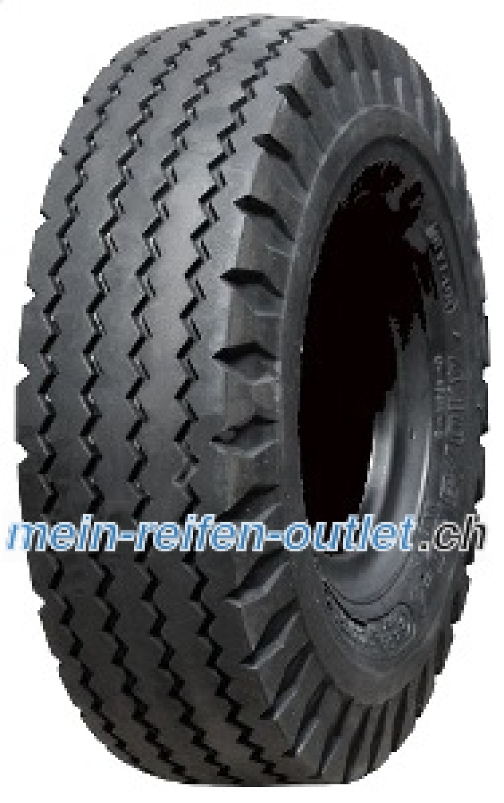 Maxxis C178 ( 4.00 -8 70M 6PR TT Doppelkennung 4.80/4.00-8, NHS, SET - Reifen mit Schlauch )
