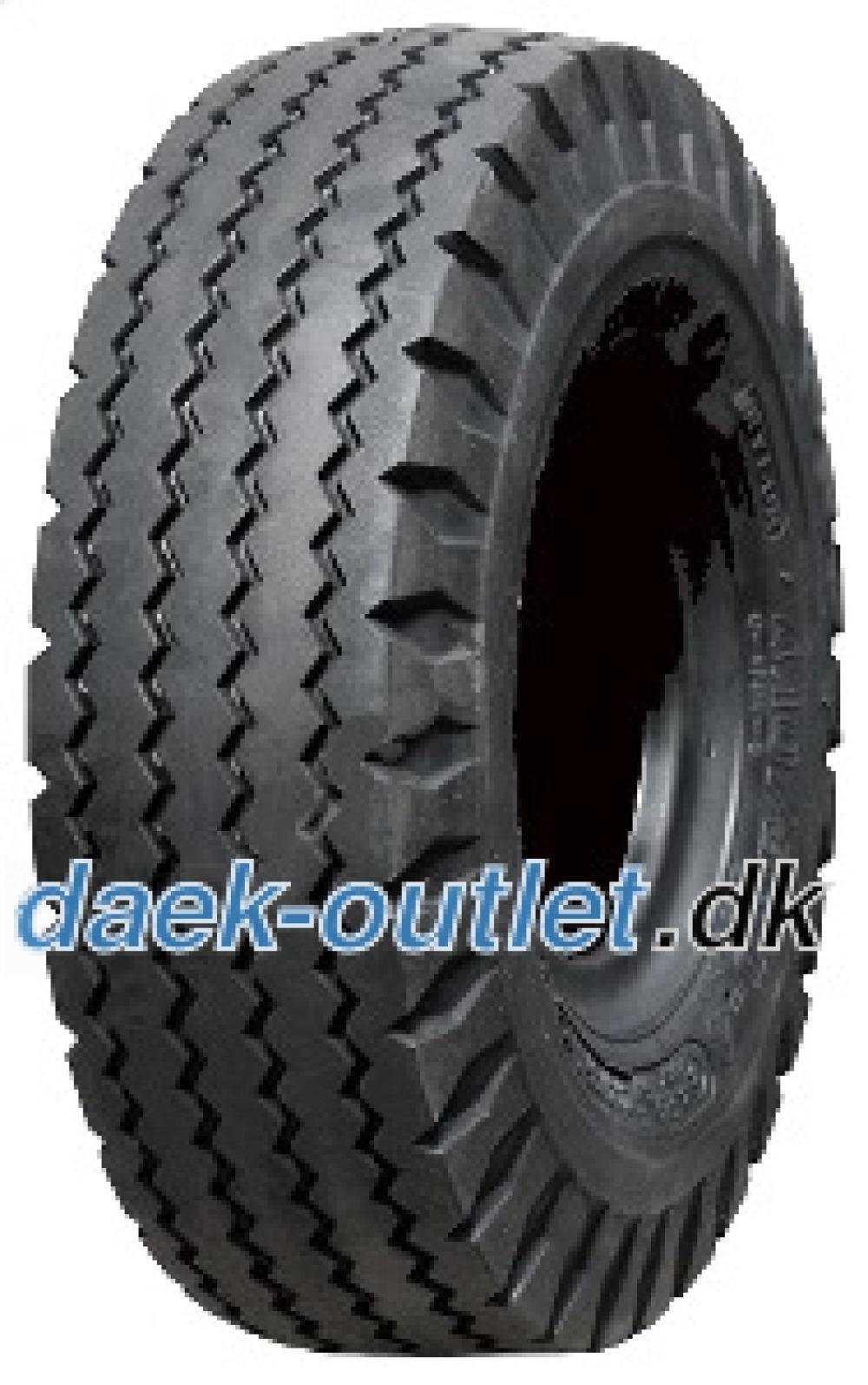 Maxxis C178 ( 4.00 -8 70M 6PR TT Dobbelt mærkning 4.80/4.00-8, NHS, SET - Reifen mit Schlauch )