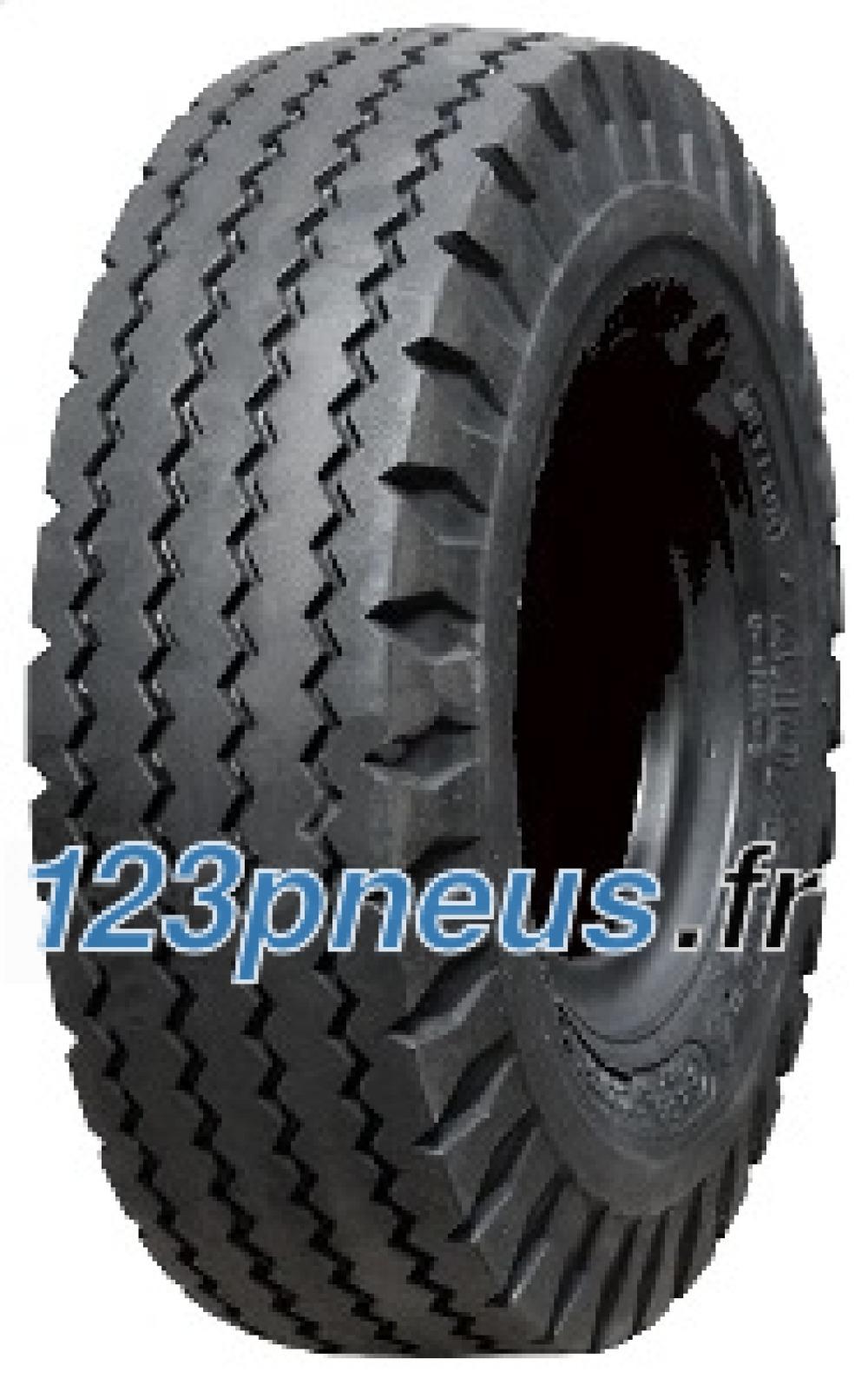 Maxxis C178
