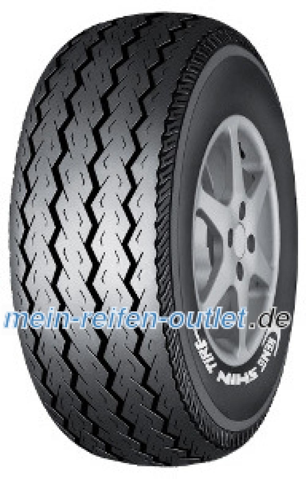 Maxxis C834 ( 20.5x8.00 -10 98M 10PR TL )