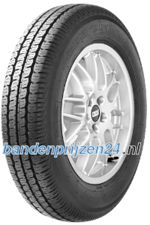 Maxxis DN-851N ( 175/80 R16C 98/96Q 6PR )