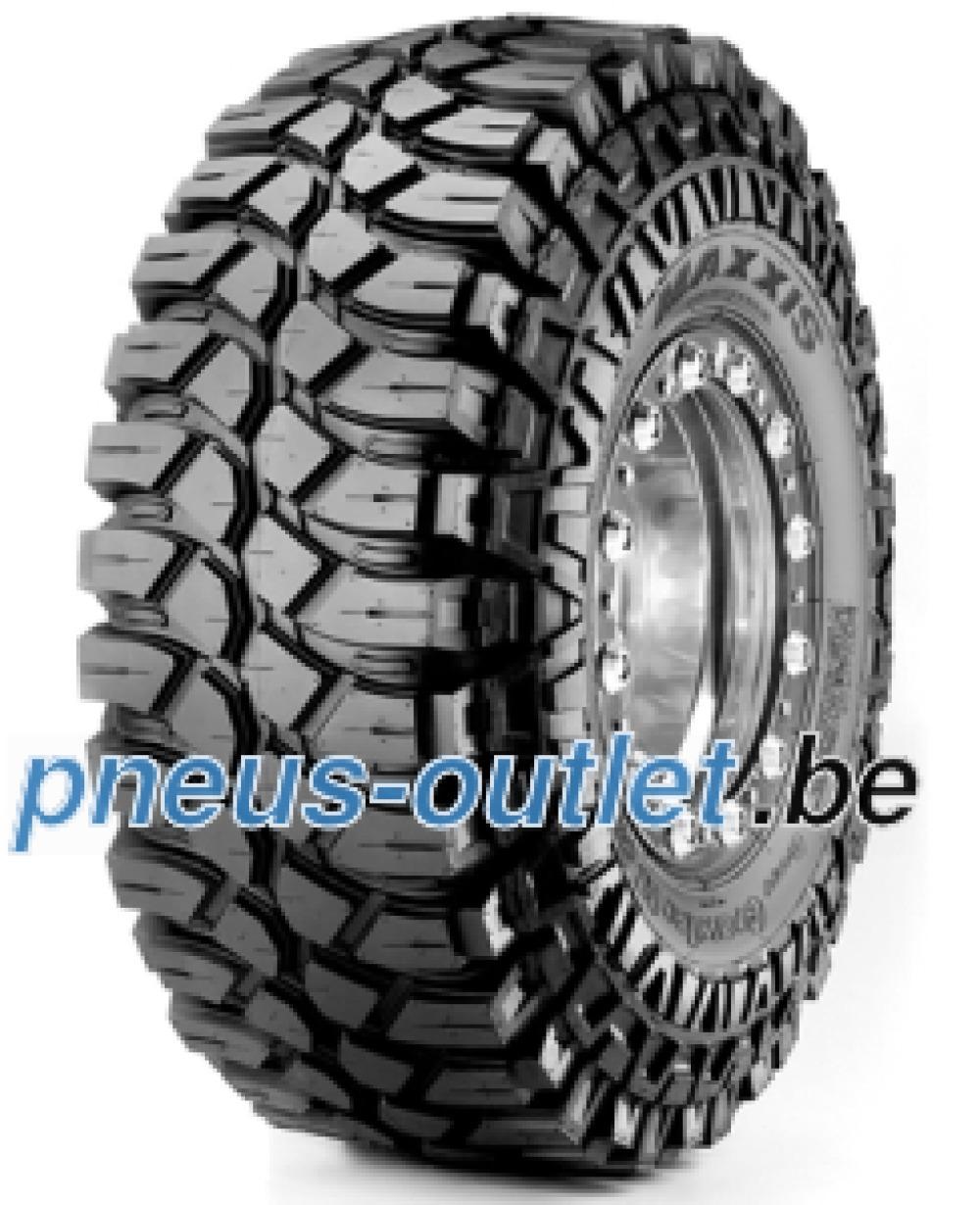Maxxis M-8090 ( LT37x12.50 -15 117L 8PR POR )
