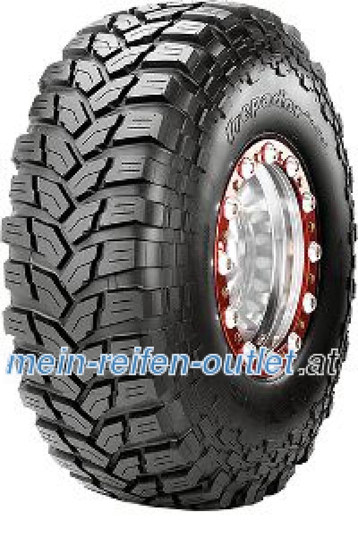 Maxxis M8060 Trepador ( 35x12.50 R16 120L POR )