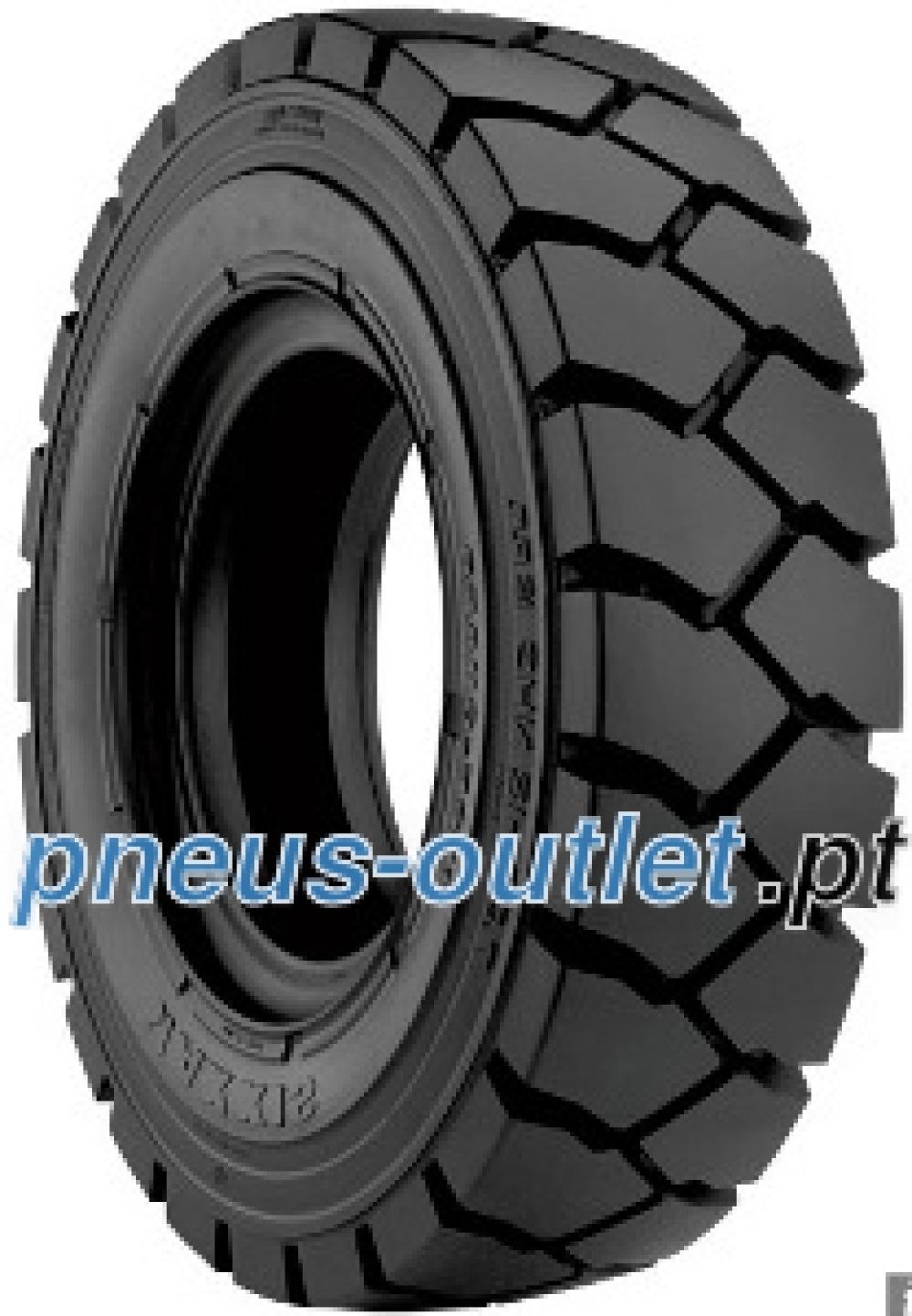 Maxxis M8802 Set ( 12.00 -20 100A1 20PR TL NHS, SET - Reifen mit Schlauch )