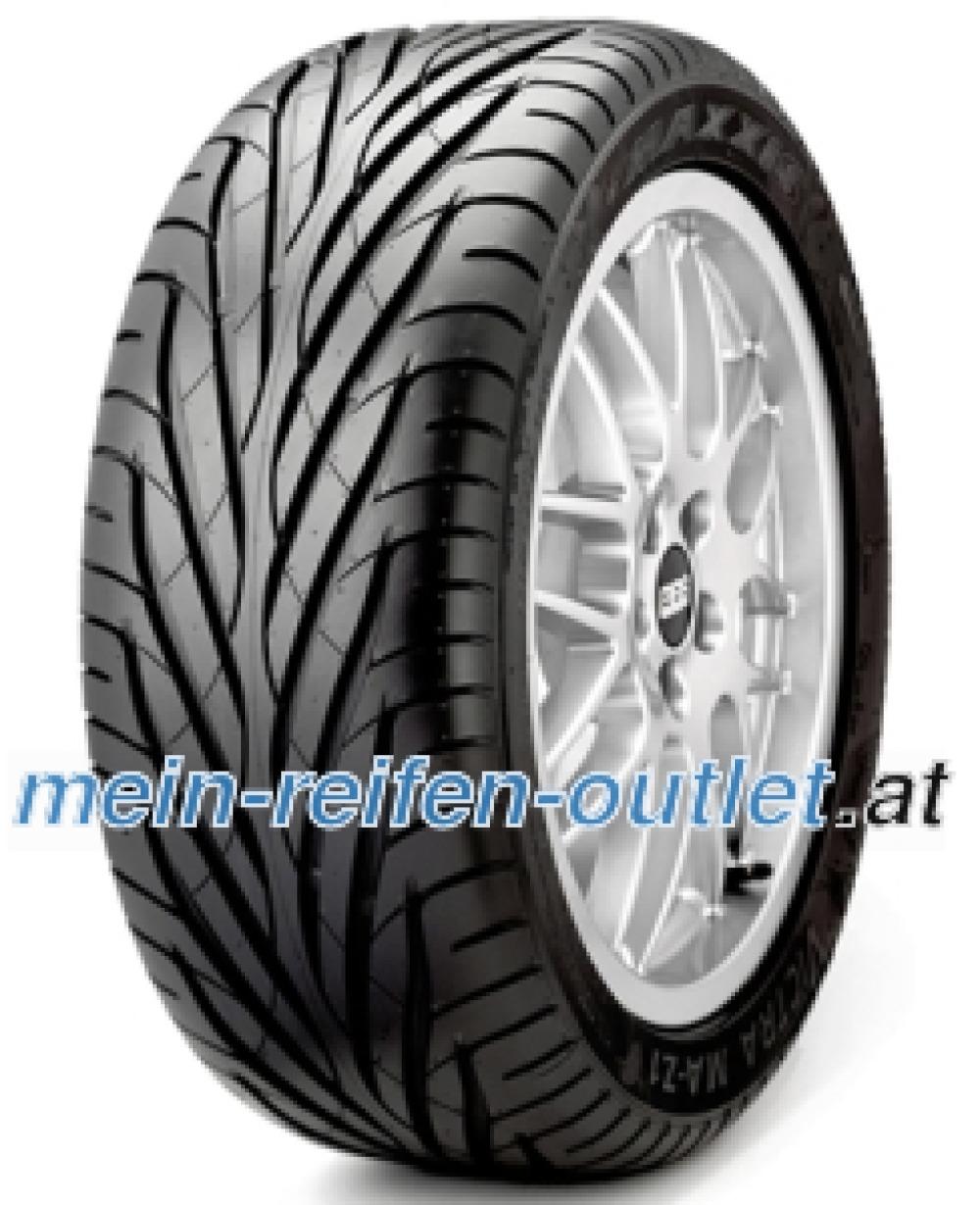 Maxxis MA Z1 ( 245/40 ZR18 97W XL )