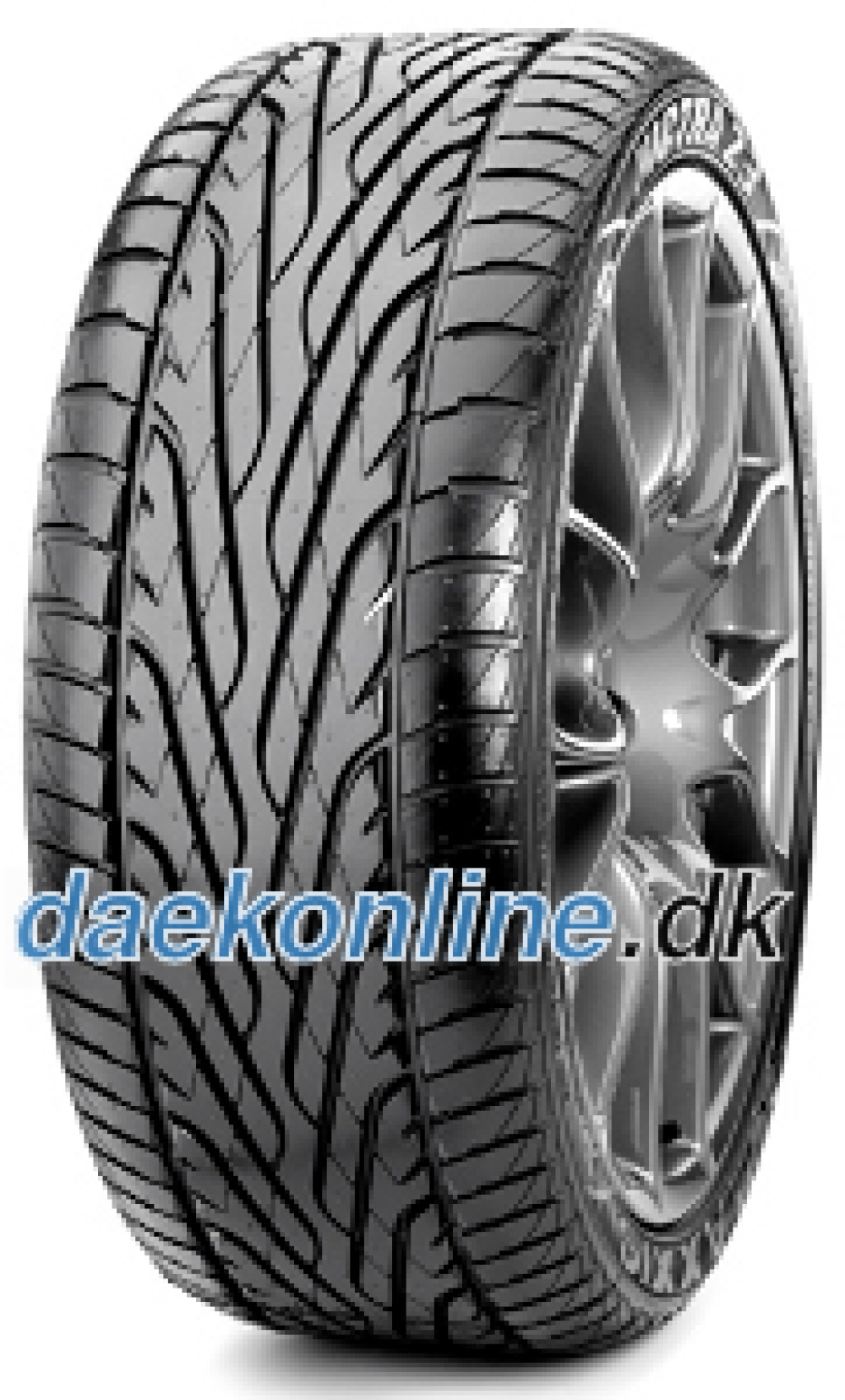 maxxis-victra-ma-z3-25545-r18-103w