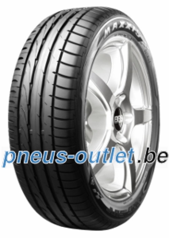 Maxxis S-PRO ( 265/60 R18 114V XL )