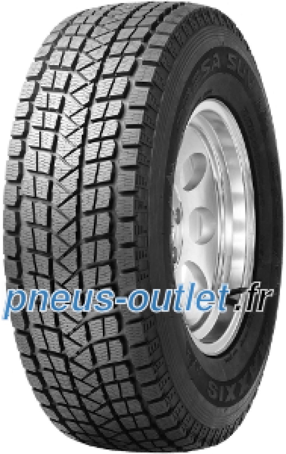Maxxis SS-01 Presa SUV ( 235/65 R17 108Q XL )