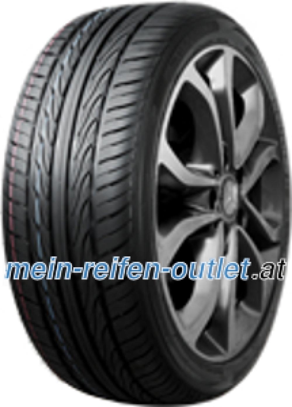 Mazzini Eco 607 ( 285/50 R20 116V XL )
