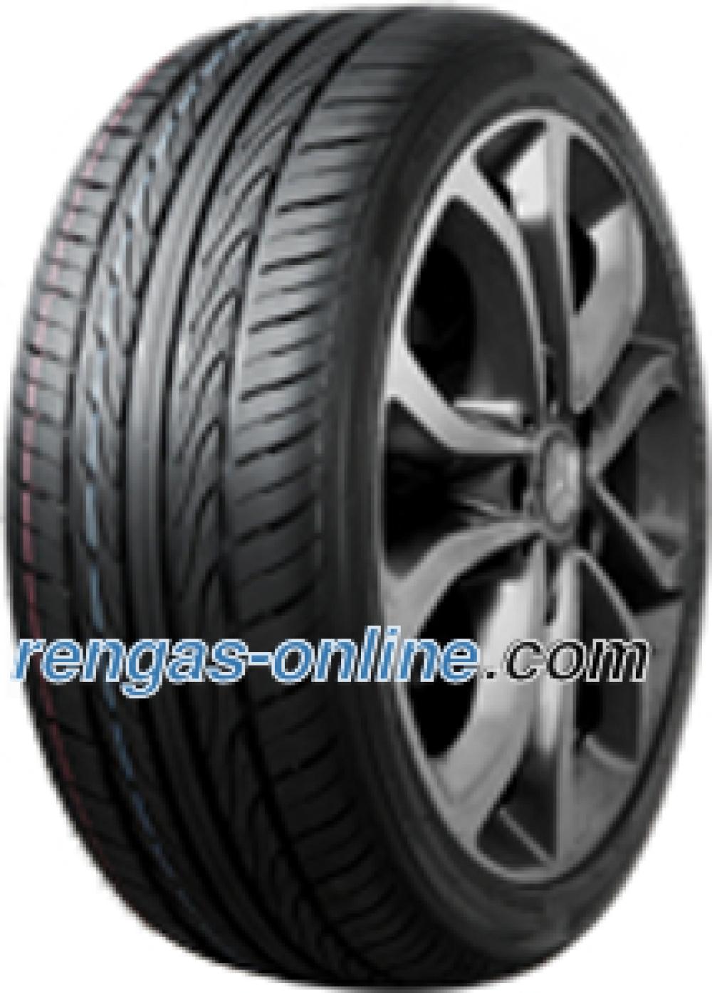 mazzini-eco-607-22535-r19-88w-xl