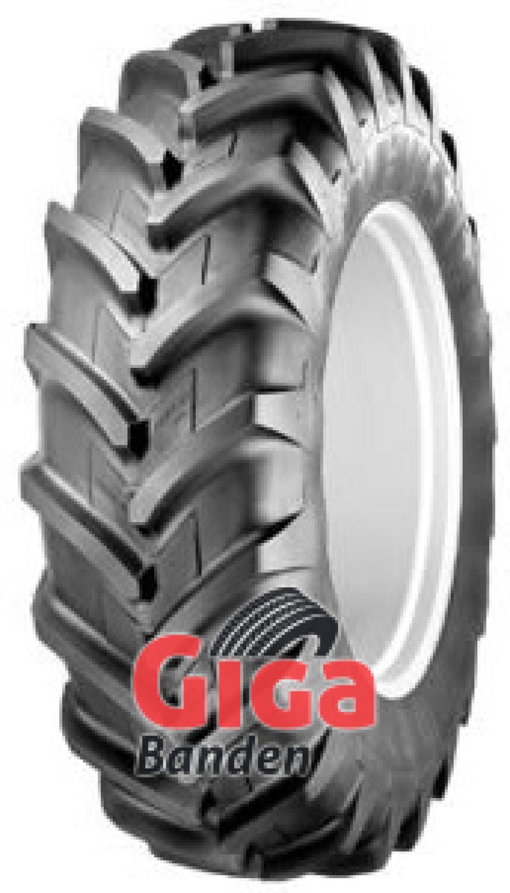 Michelin Agribib ( 9.5 R24 107A8 TL Dubbel merk 9 R24, 104B )