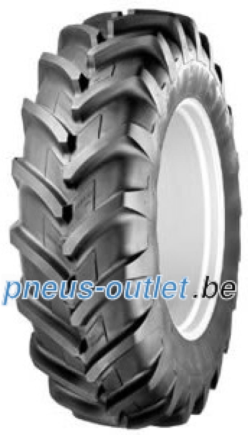 Michelin Agribib ( 18.4 R30 142A8 TL Double marquage 15 R30 139B )