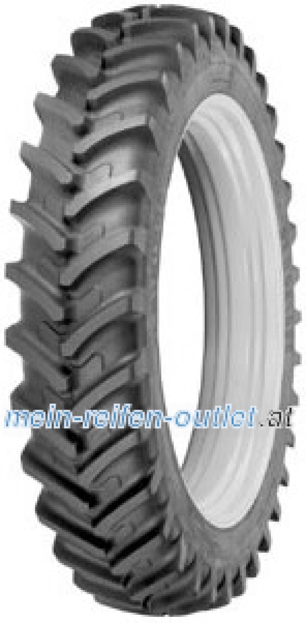 Michelin Agribib RC ( 320/90 R54 151A8 TL Doppelkennung 151B )