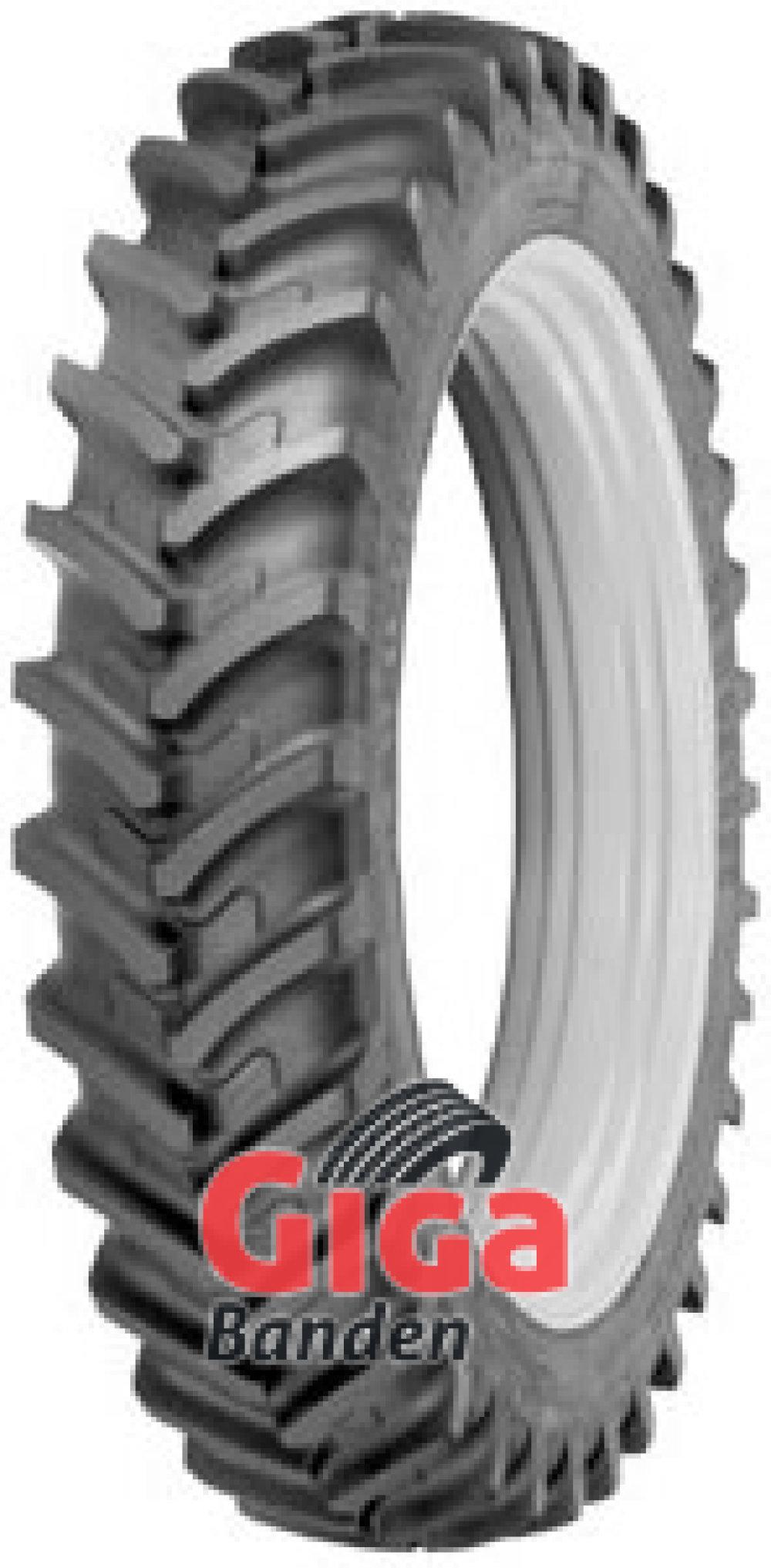 Michelin Agribib RC ( 320/90 R50 150A8 TL Dubbel merk 150B )