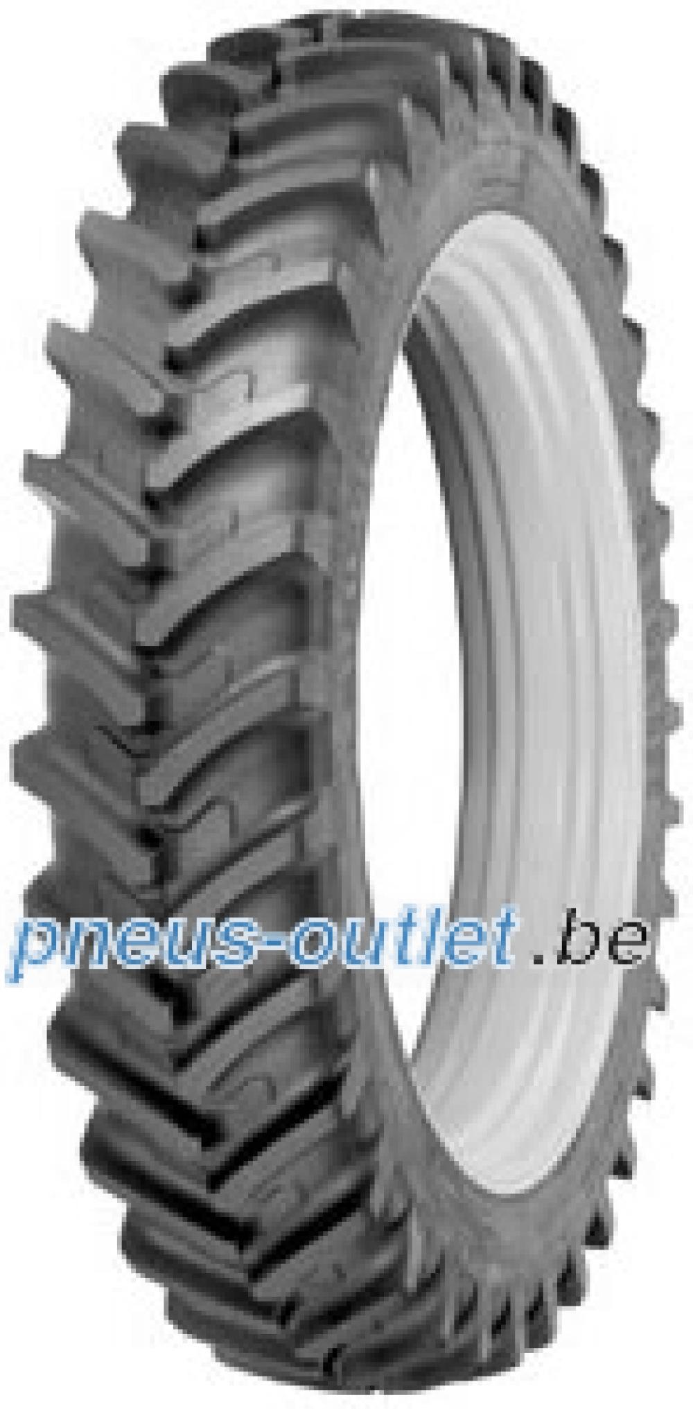 Michelin Agribib RC ( 320/85 R38 143A8 TL Double marquage 12.4 R38 143B )