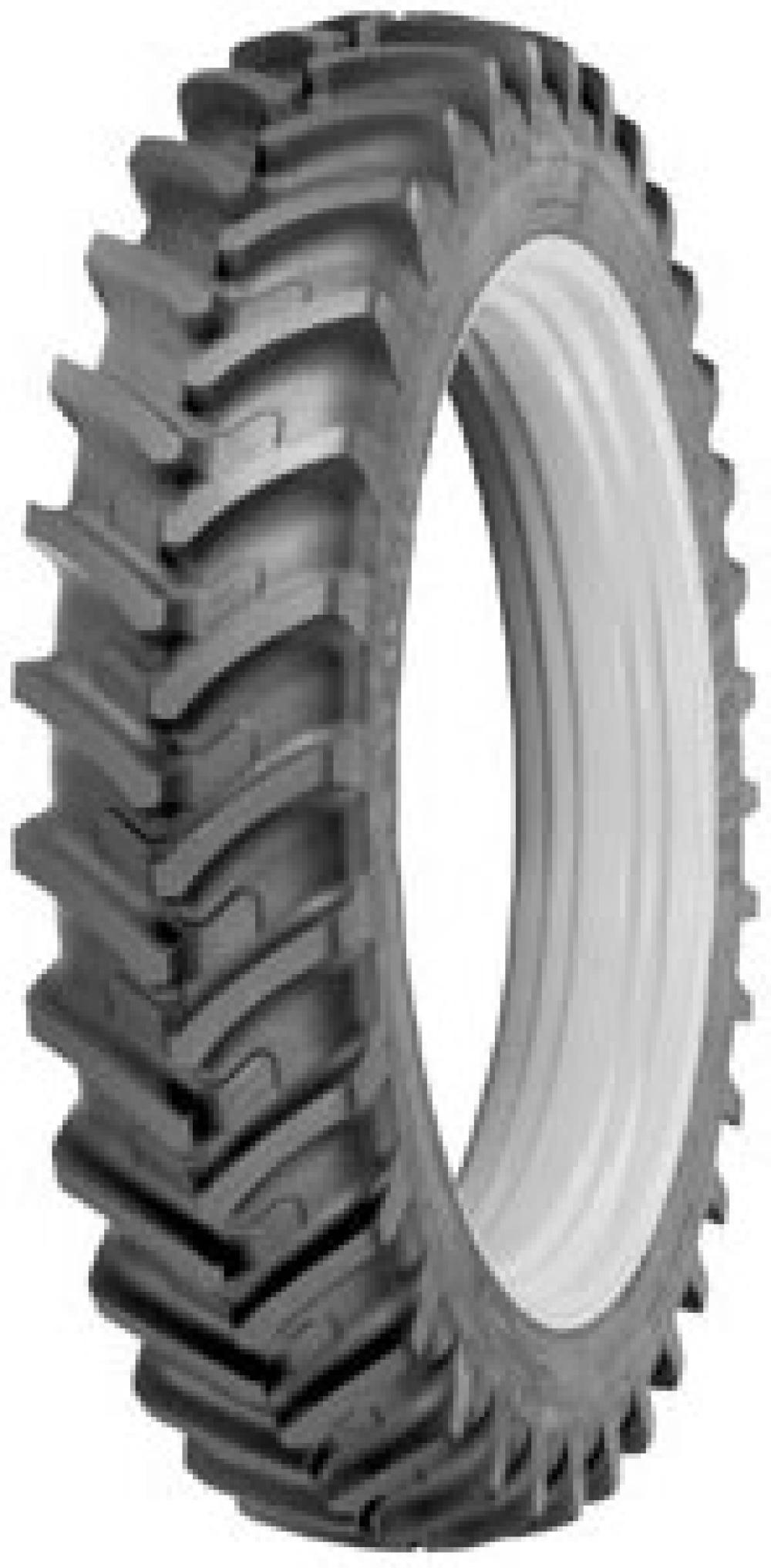 Michelin Agribib RC ( 320/85 R38 143A8 TL Doppelkennung 12.4 R38 143B )
