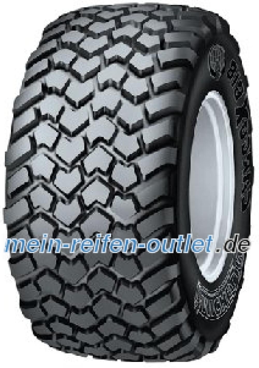 Michelin CargoXbib ( 850/50 R30.5 182D TL )