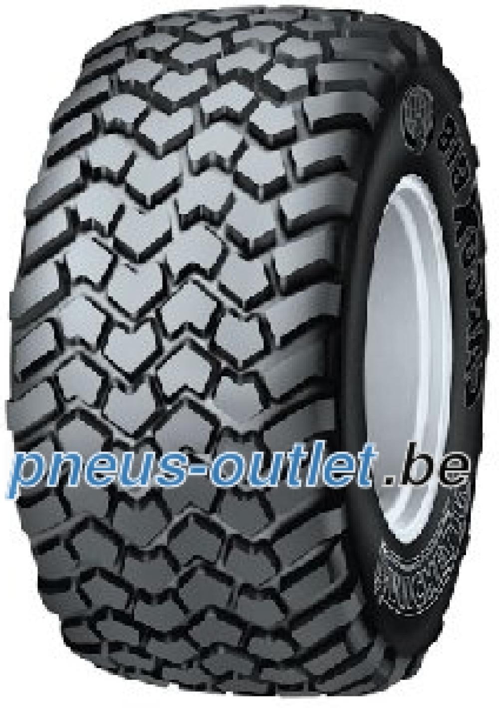 Michelin CargoXbib ( 710/50 R30.5 173D TL )