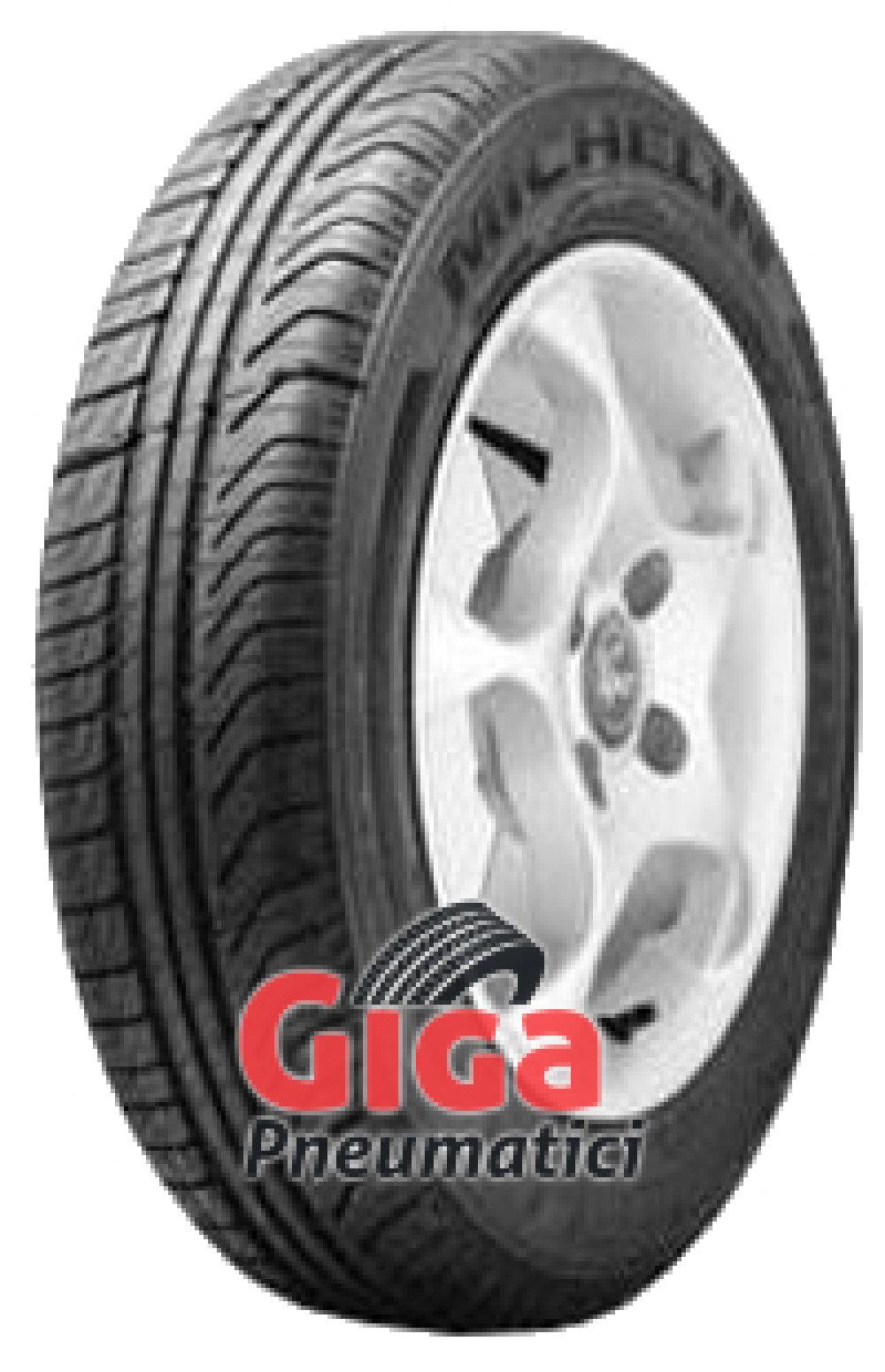 Michelin Compact C2 ( 145/65 R14 70S )