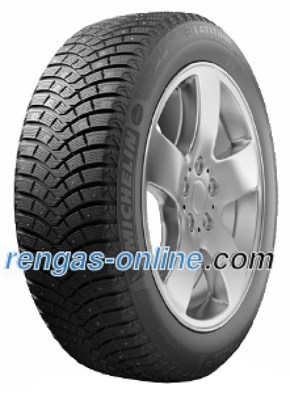 michelin-latitude-x-ice-north-2-23565-r17-108t-xl-nastarengas-vanteen-suojalistalla-fsl