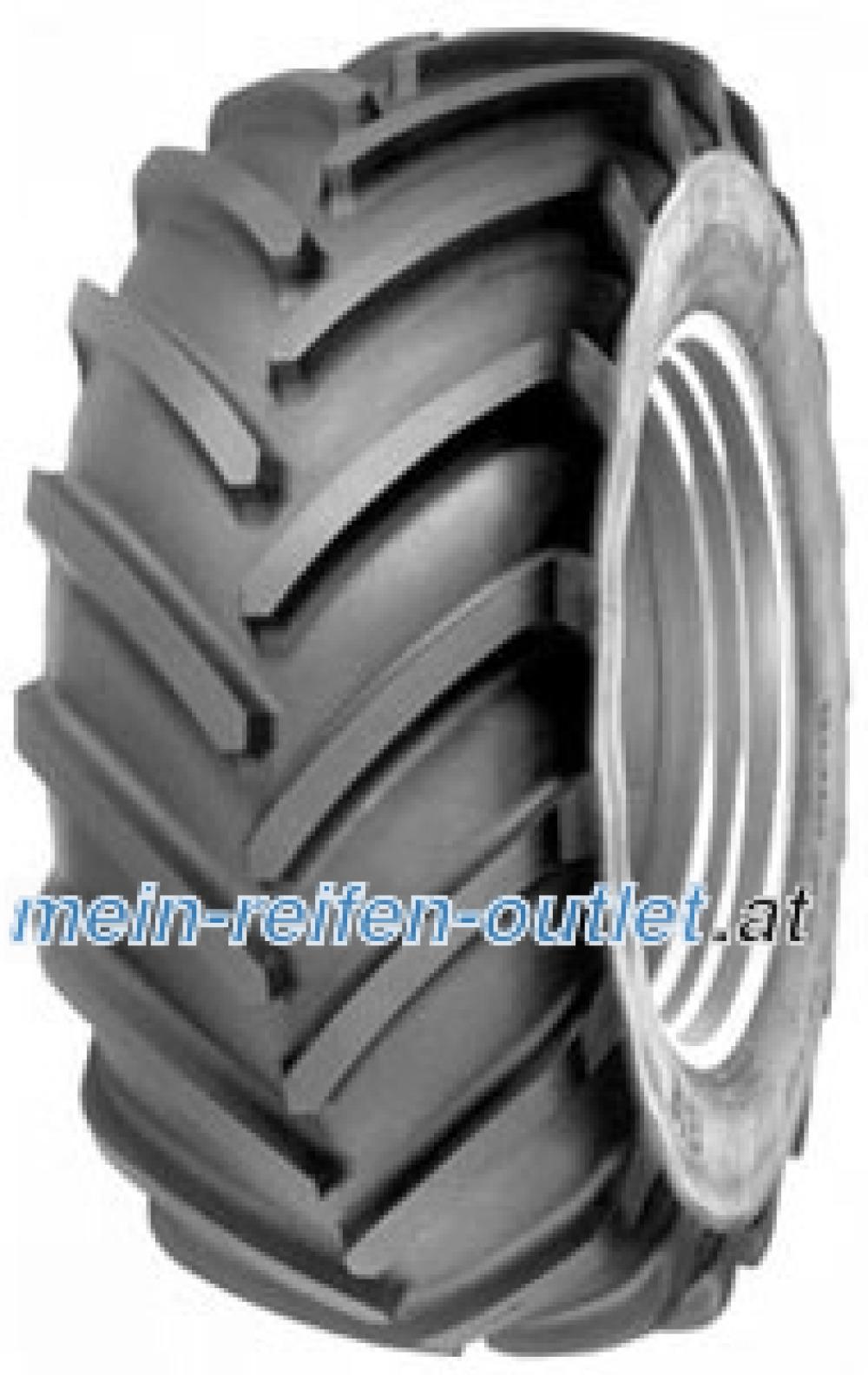 Michelin MachXbib ( 650/85 R38 173A8 TL Doppelkennung 173B )
