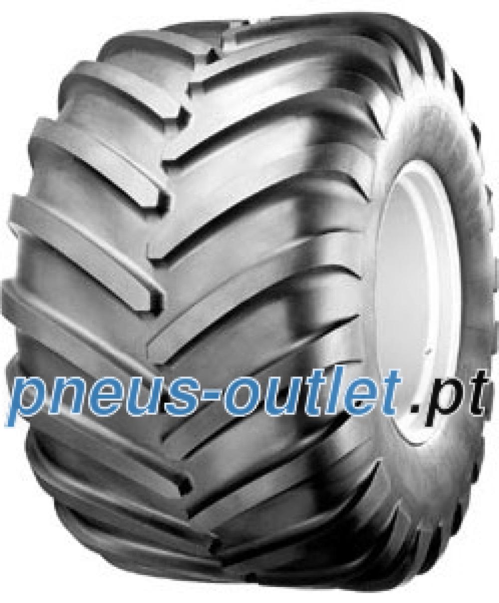 Michelin MegaXbib ( 620/75 R30 168A8 TL Marca dupla 168B XM27 )