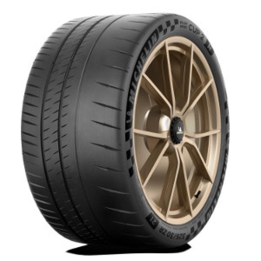 Michelin Pilot Sport Cup 2 R ( 305/30 ZR20 (103Y) XL K1 )