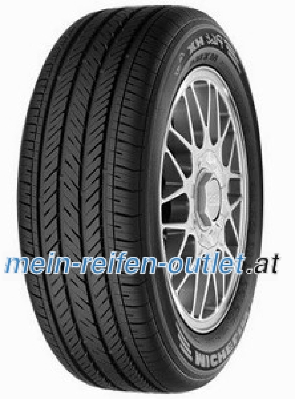 Michelin Primacy MXM4 ZP ( P225/45 R17 90V , runflat )