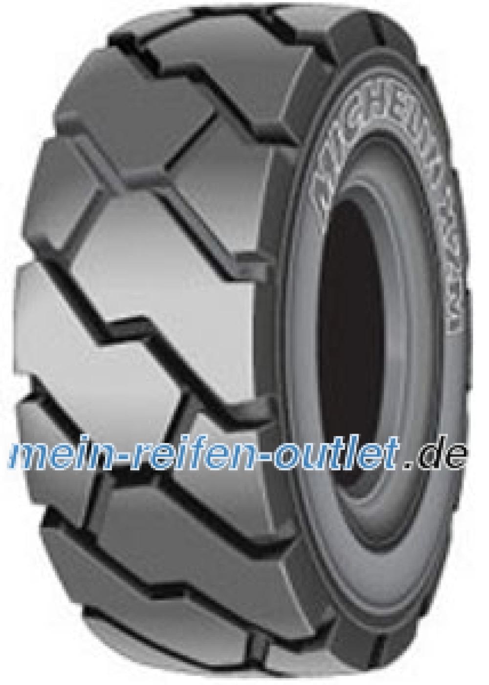 Michelin Stabil X XZM ( 7.00 R12 136A5 TL )