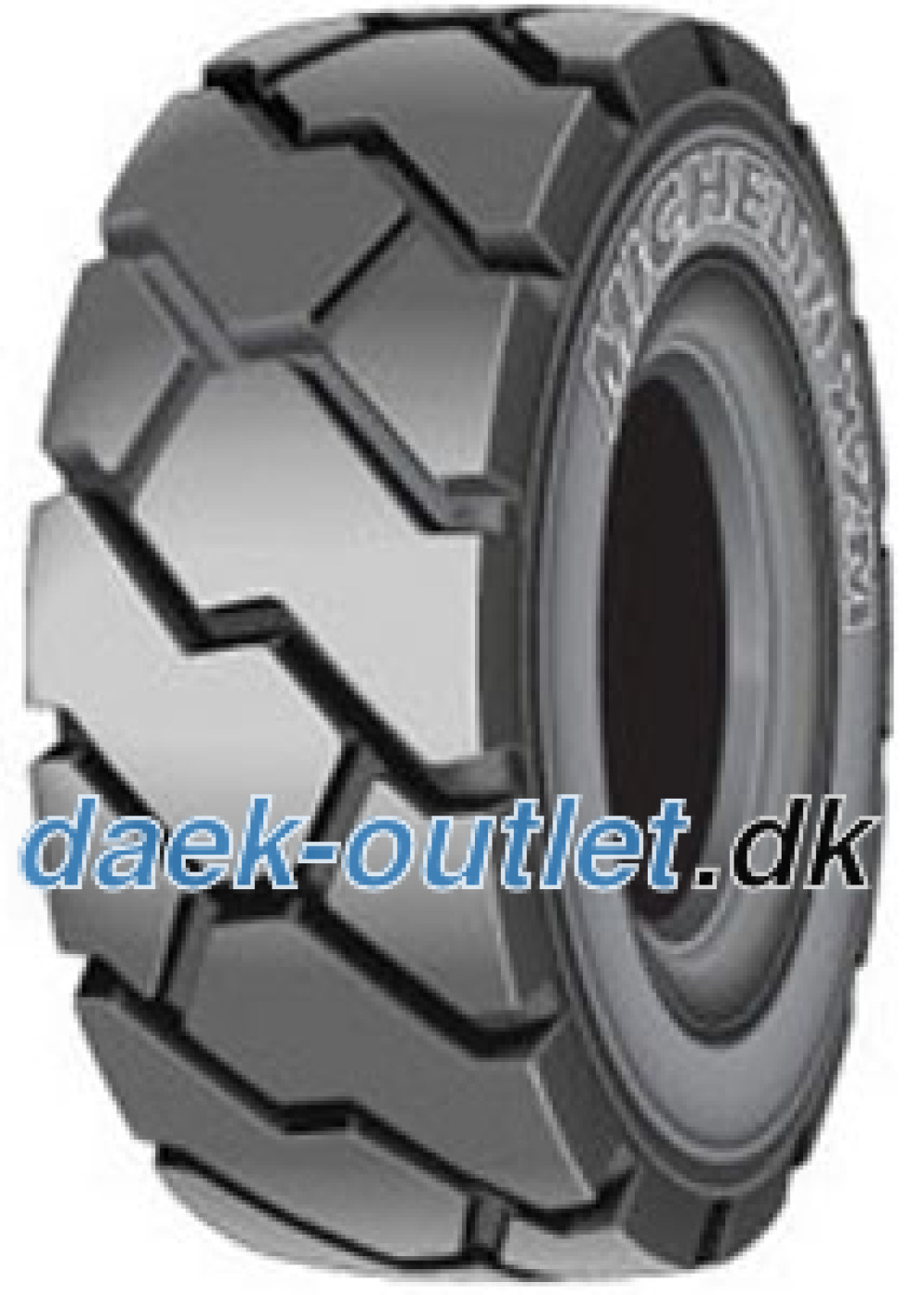 Michelin Stabil X XZM ( 12.00 R24 178A5 TL )
