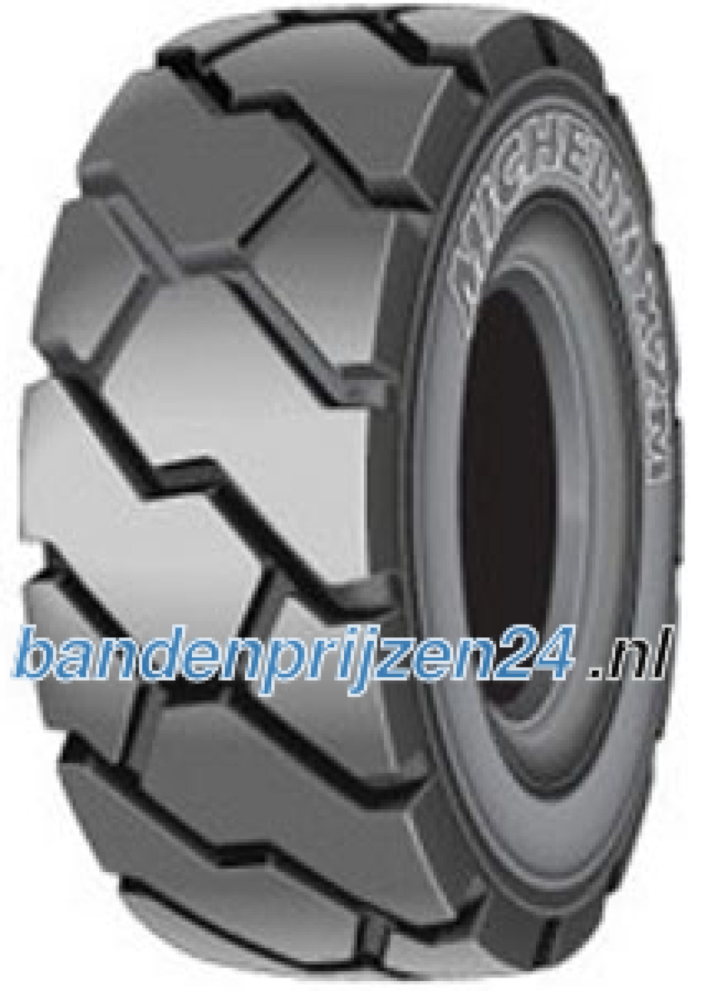 Michelin Stabil X XZM ( 315/70 R15 165A5 TL )