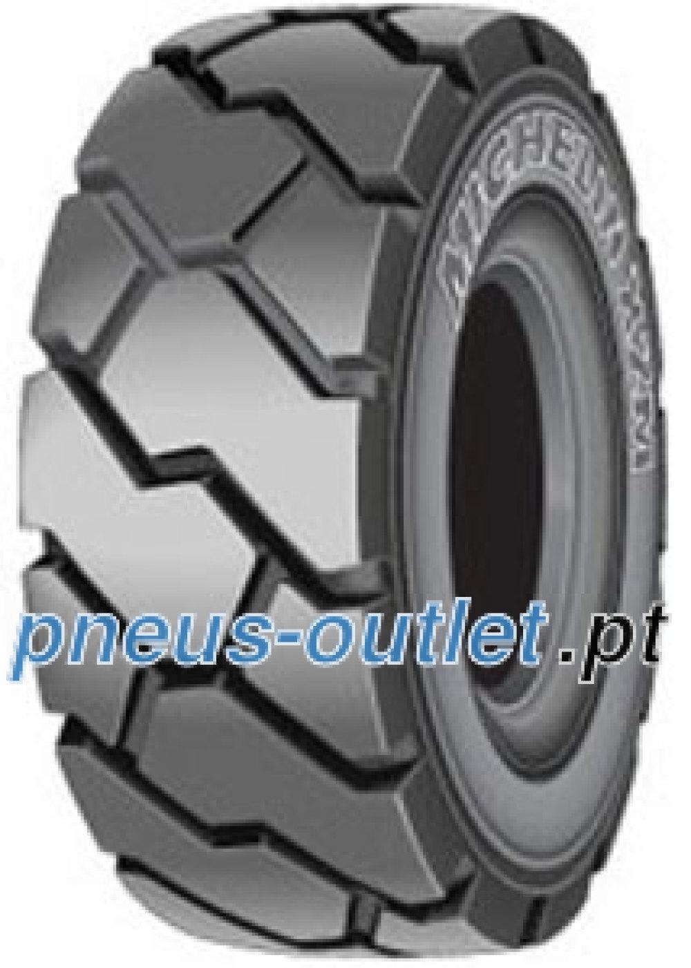 Michelin Stabil X XZM ( 11.00 R20 169A5 TL )