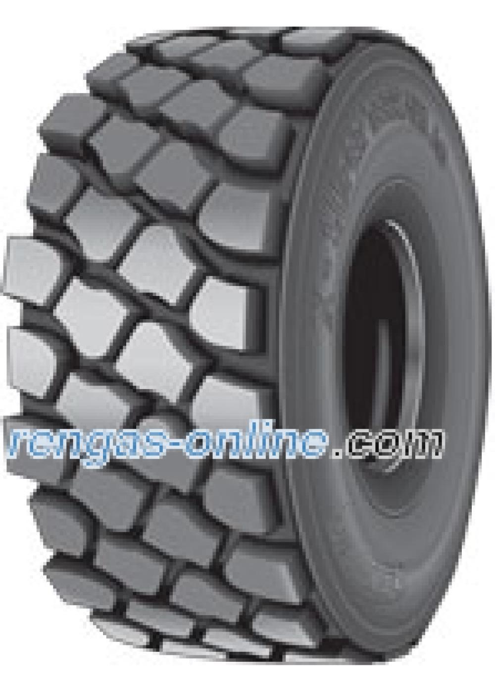 michelin-x-super-terrain-ad-265-r25-193b-tl