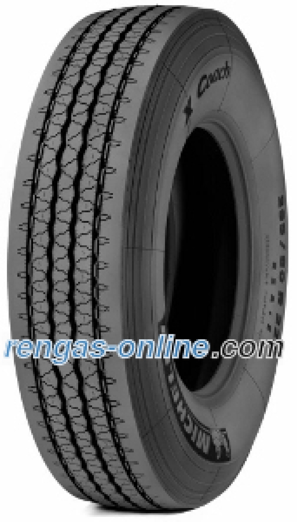 michelin-x-coach-hlz-29580-r225-154149m