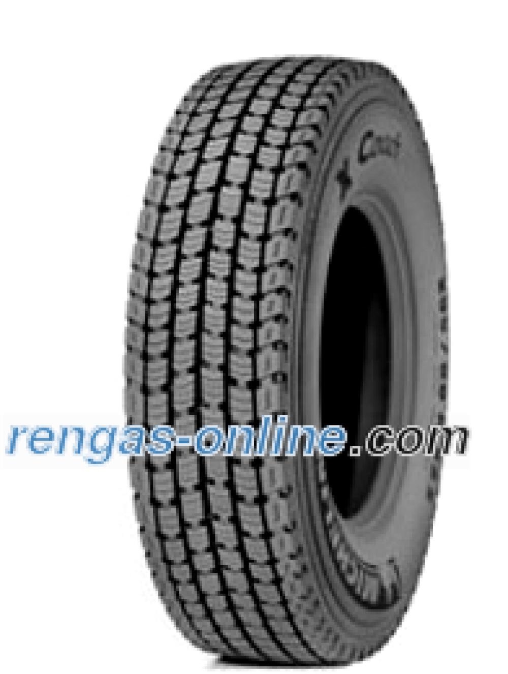 michelin-x-coach-xd-29580-r225-152148m-kaksoistunnus-154l