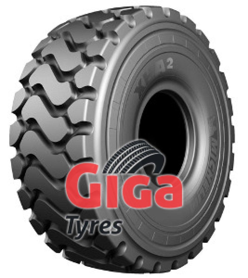 Michelin XHA2 ( 29.5 R25 208A2 TL )