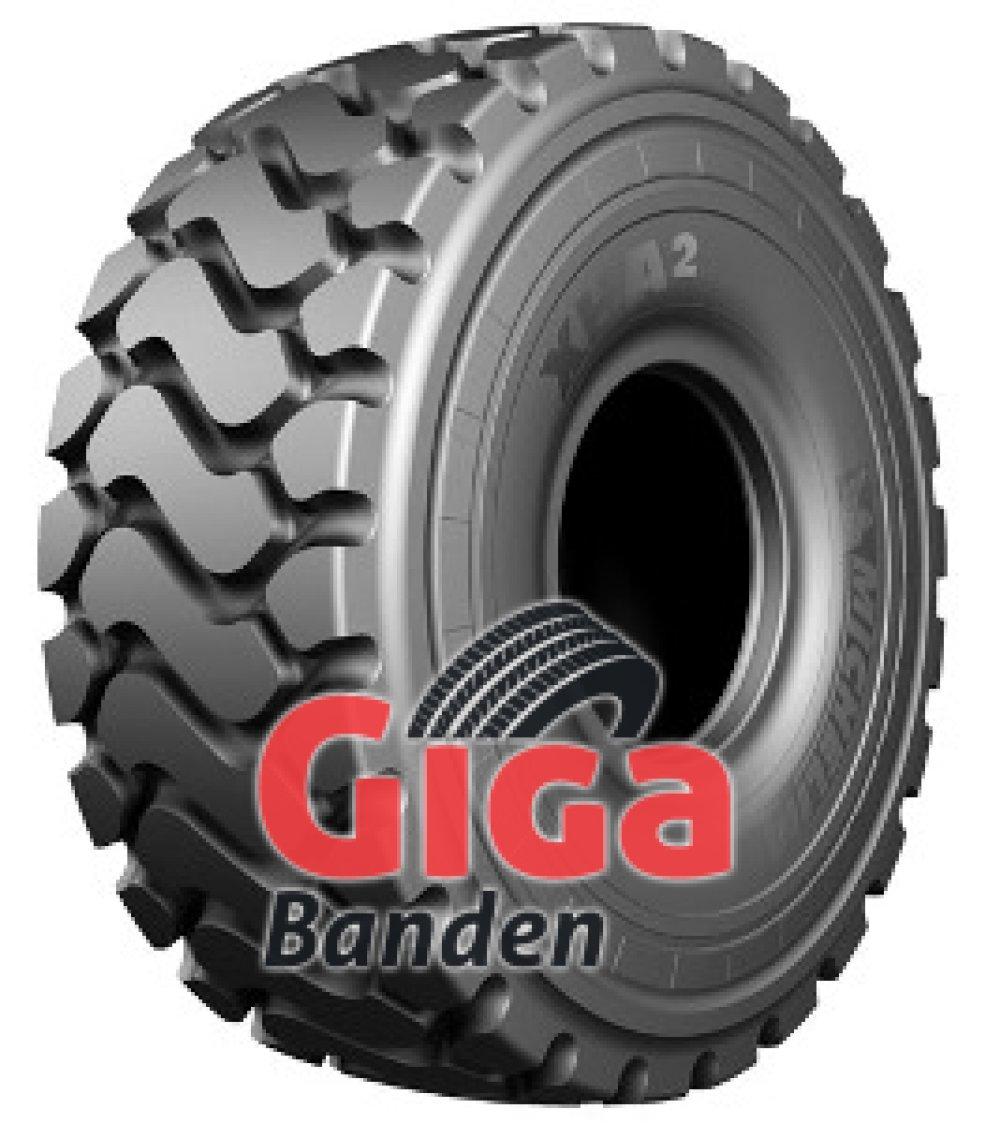 Michelin XHA2 ( 26.5 R25 202A2 TL )