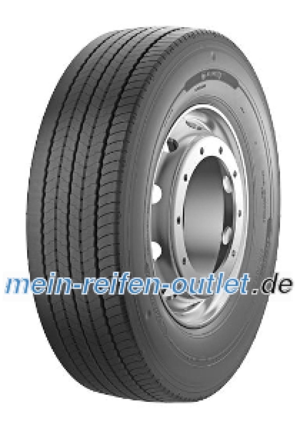 Michelin X InCity HLZ ( 275/70 R22.5 150J Doppelmarkierung 154/148E )