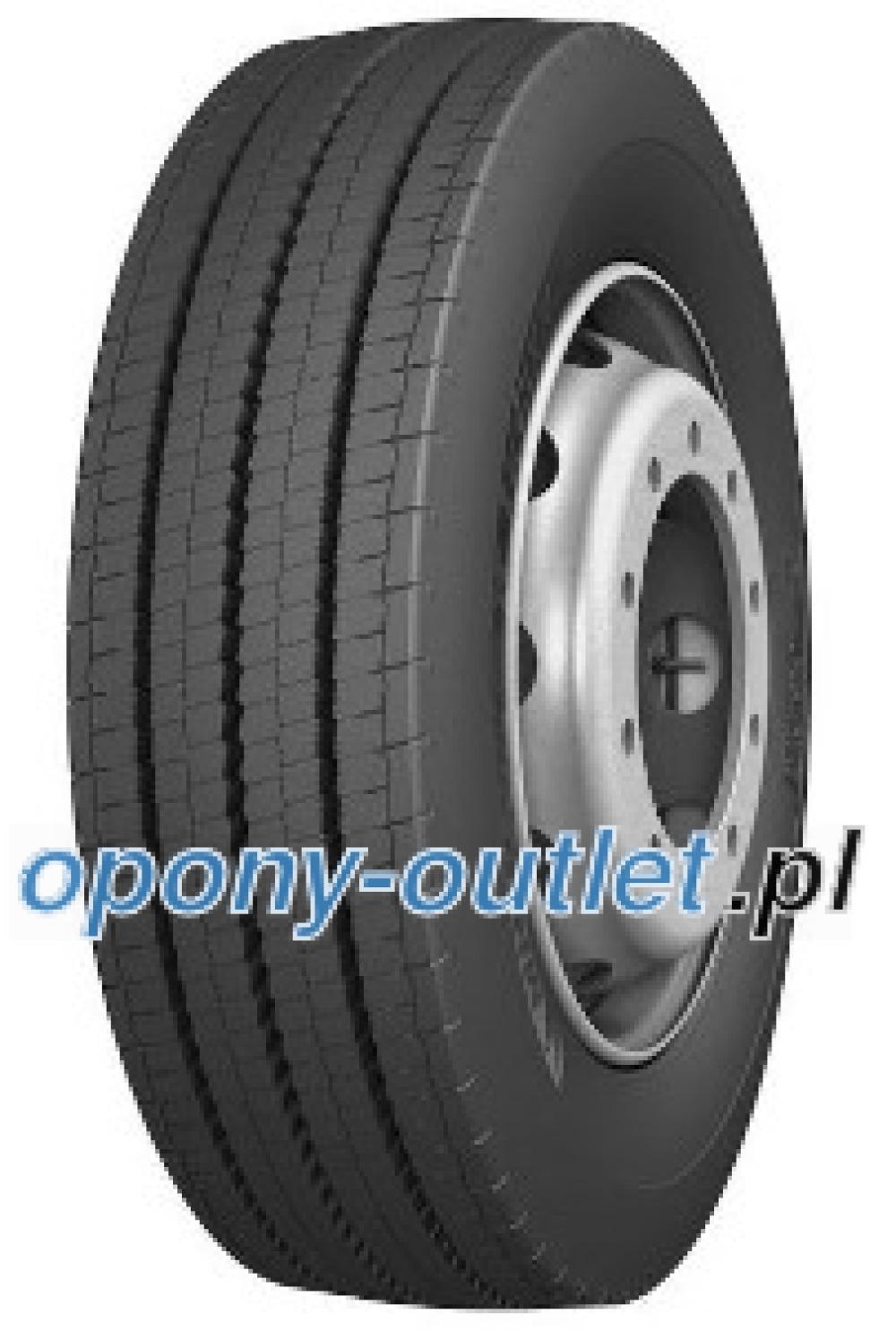 Michelin X InCity XZU ( 275/70 R22.5 148/145J )