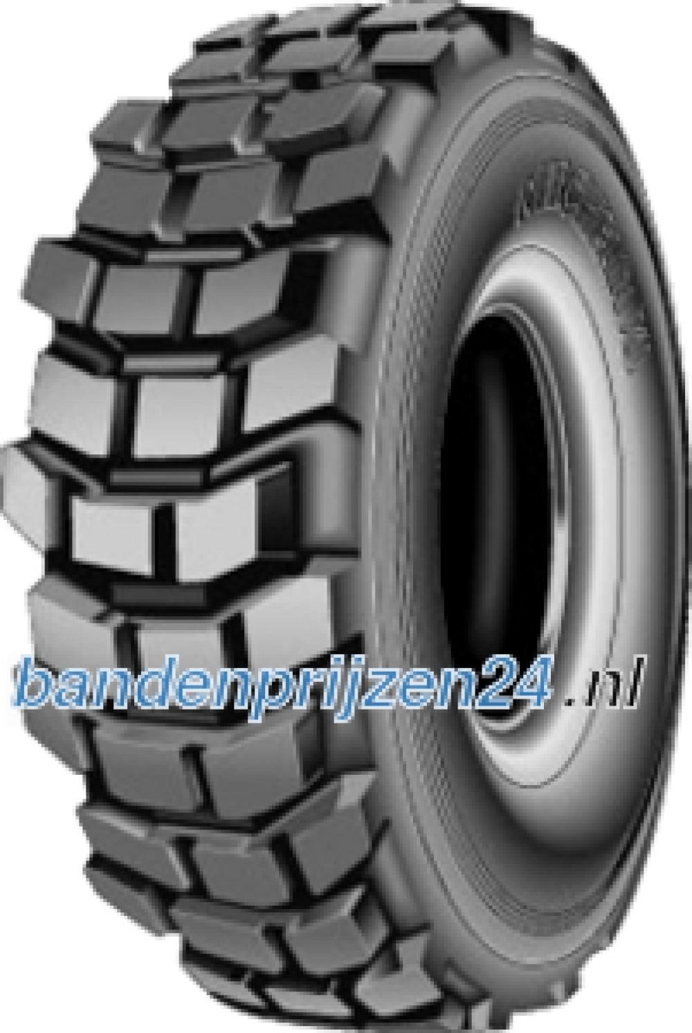 Michelin XLB ( 445/80 R25 170E TL )
