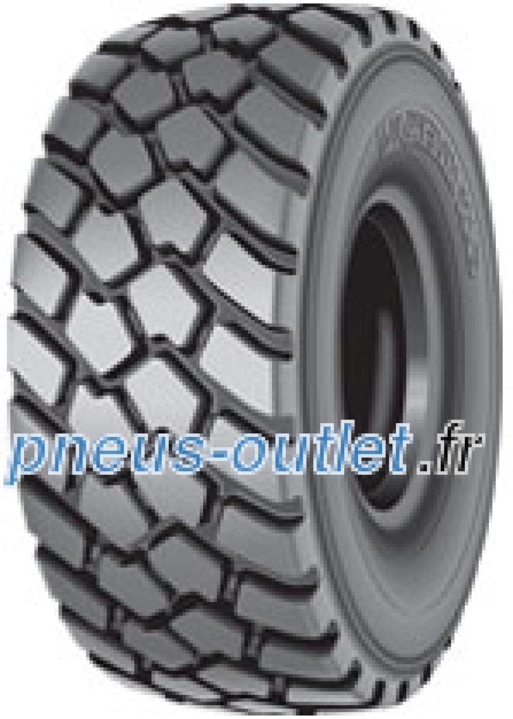 Michelin XLD L3 ( 650/65 R25 TL Double marquage 23.5R25 , Tragfähigkeit * )