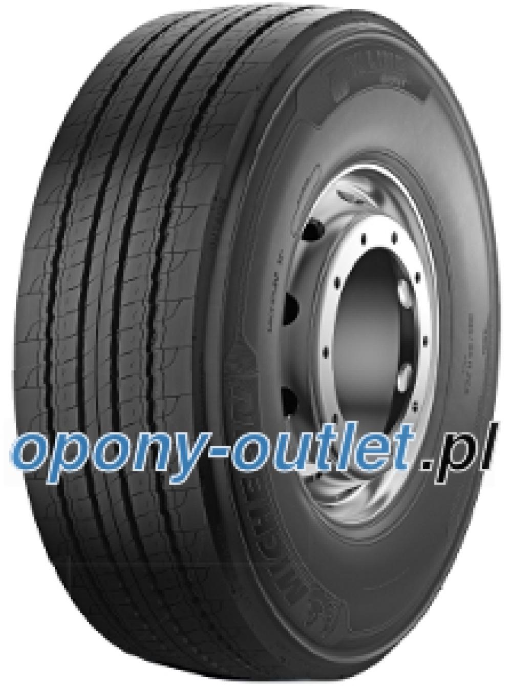 Michelin X Line Energy F ( 385/65 R22.5 160K podwójnie oznaczone 158L )
