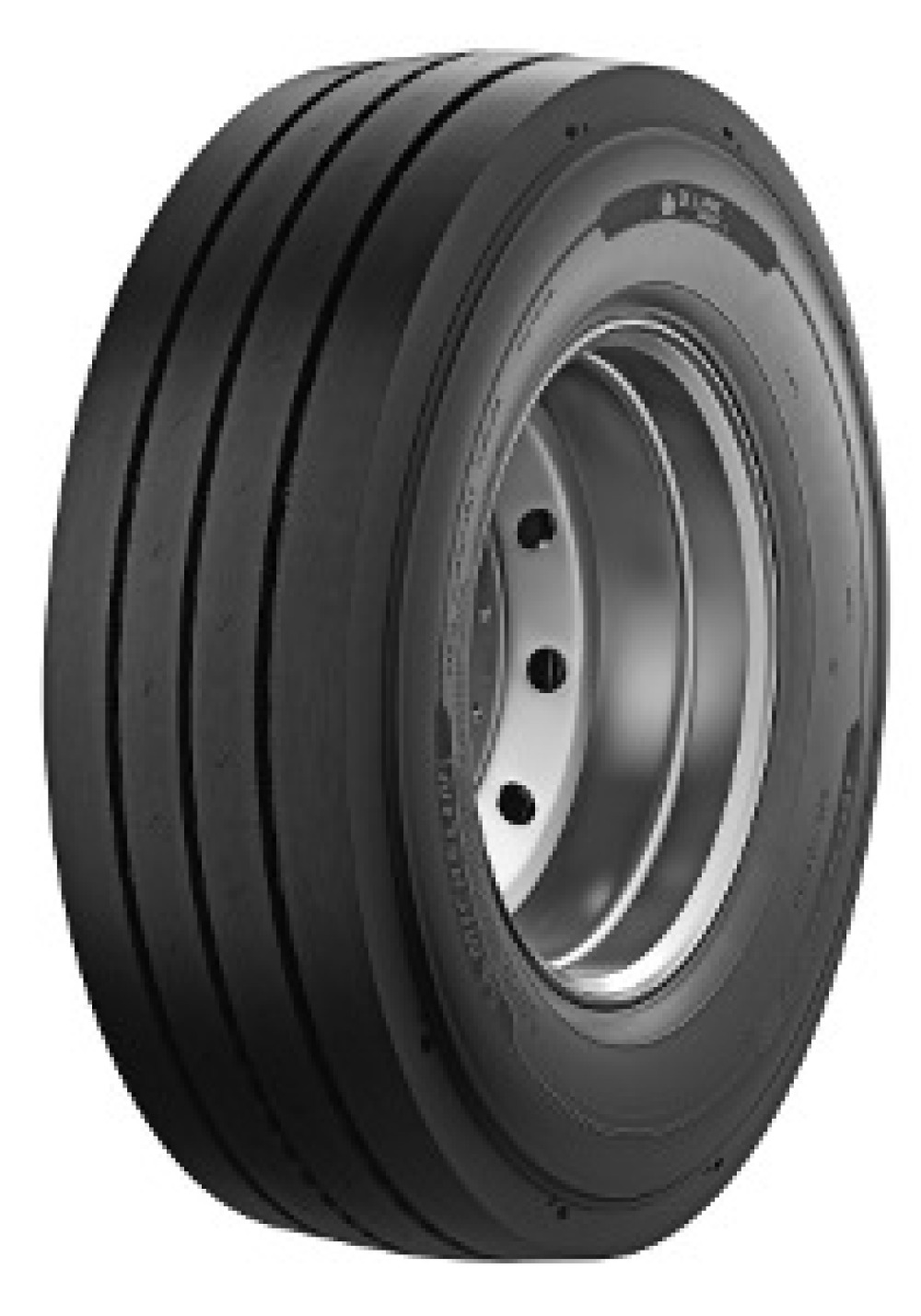 Michelin X Line Energy T ( 445/45 R19.5 160K )
