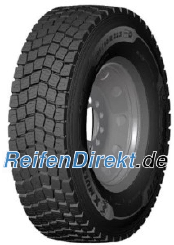 Michelin X Multi D ( 315/70 R22.5 154/150L )
