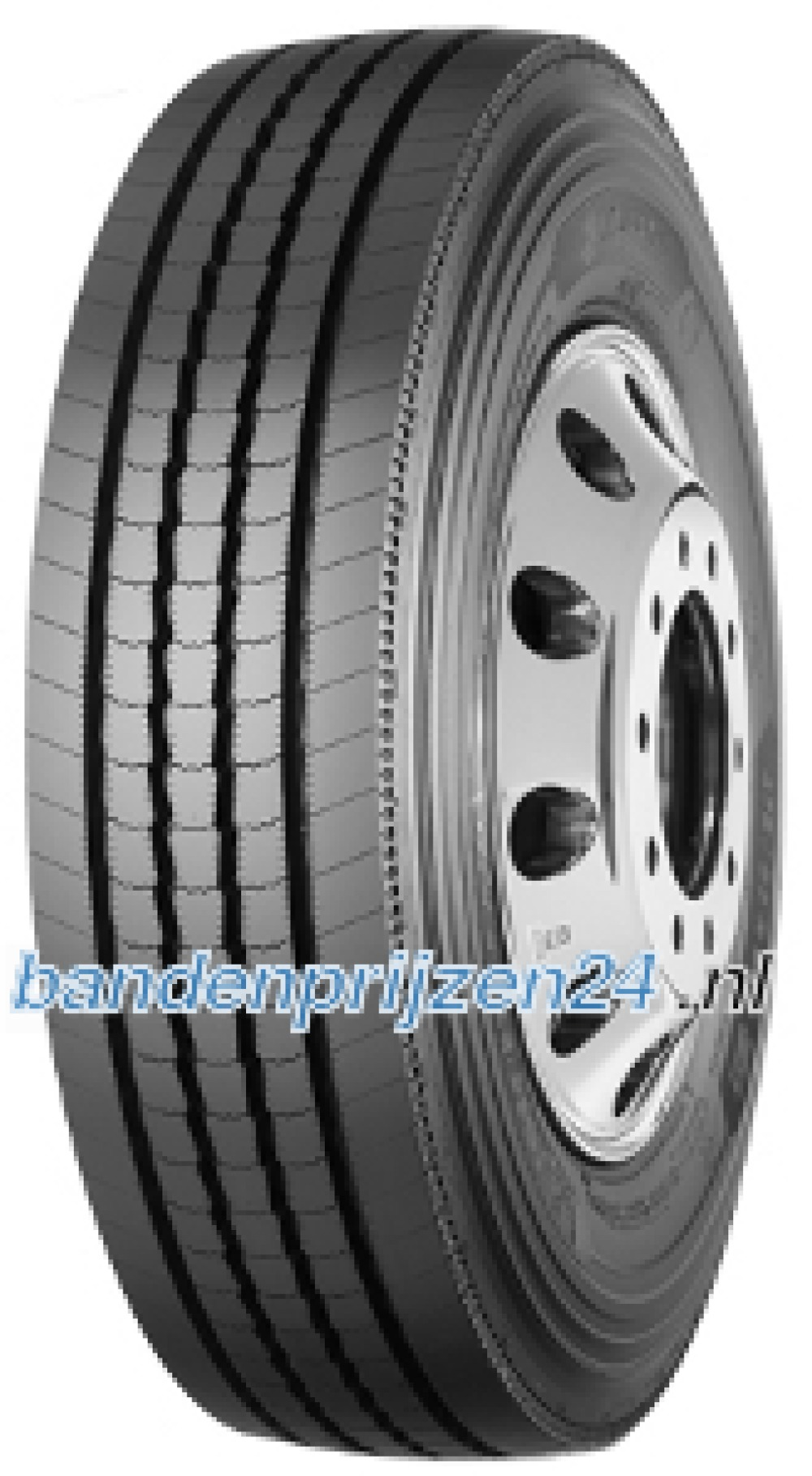 Michelin X Multi Z ( 315/70 R22.5 156/150L )