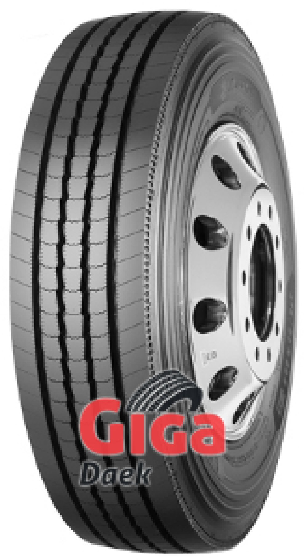 https://image.delti.com/tyre-pictures/h300/Brands/Goodyear/169/Profil_vector4seasonsg2_WM.jpg