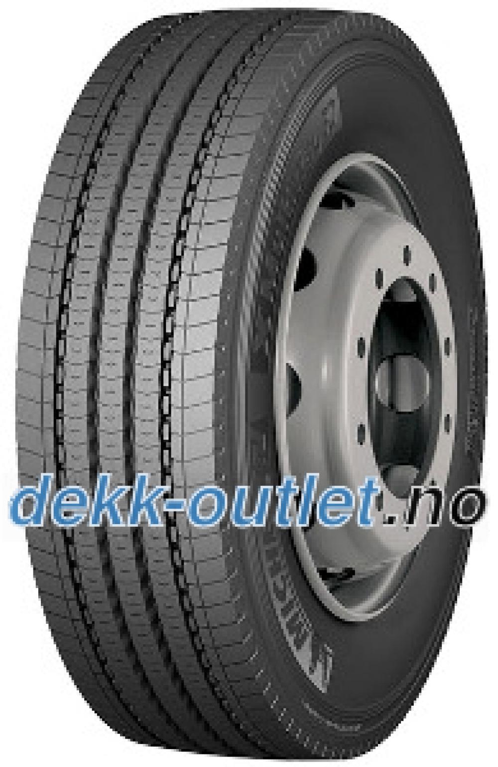 Michelin X Multiway 3D XZE ( 295/80 R22.5 152/148L )