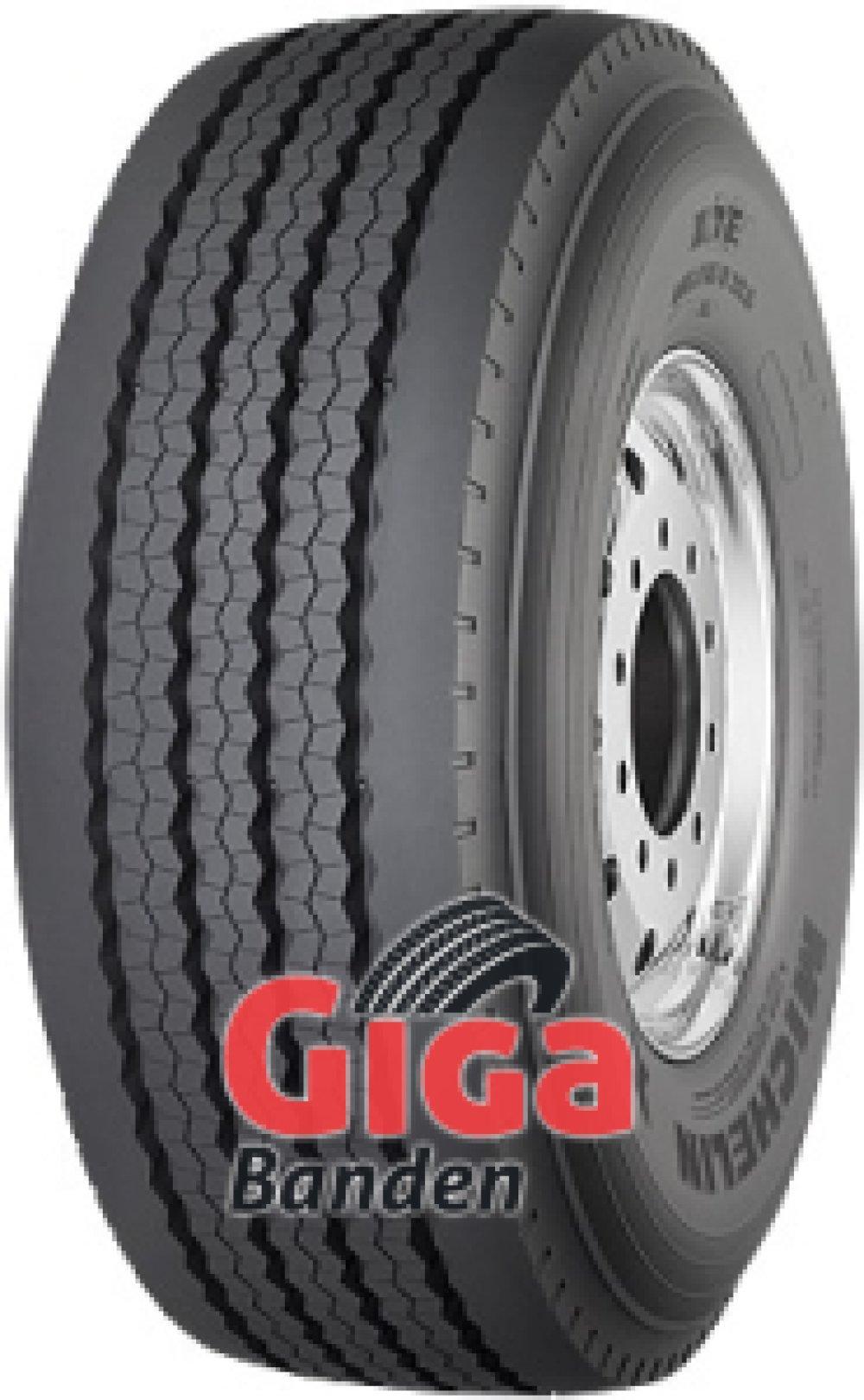 Michelin XTE 2 ( 285/70 R19.5 150/148J 18PR )